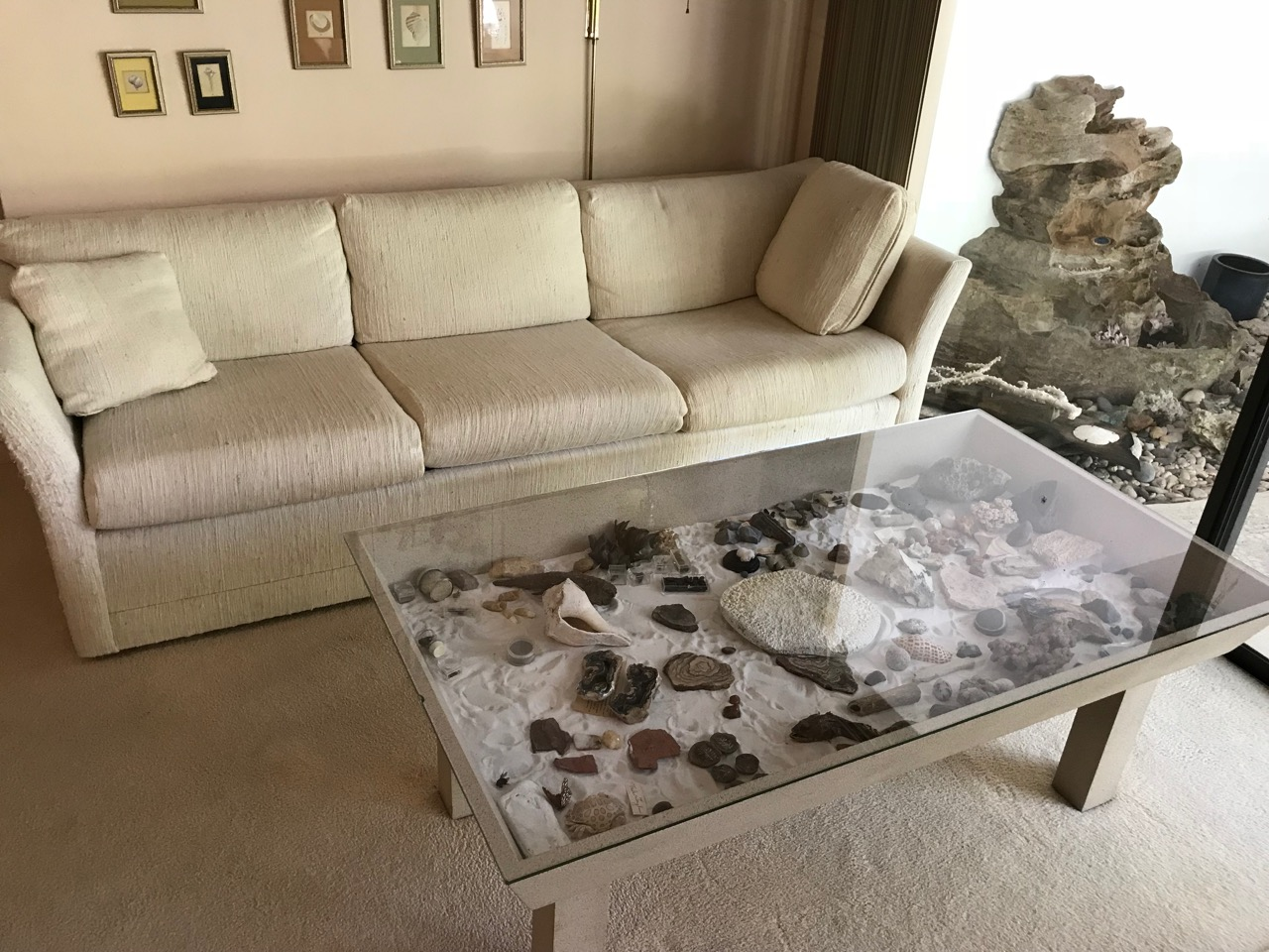 JUNE 8th & 9th…  - Prestige Estate Sales   Fort Myers FL