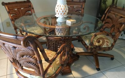 Amazing Decor, Furnishings, and More in Cape Coral