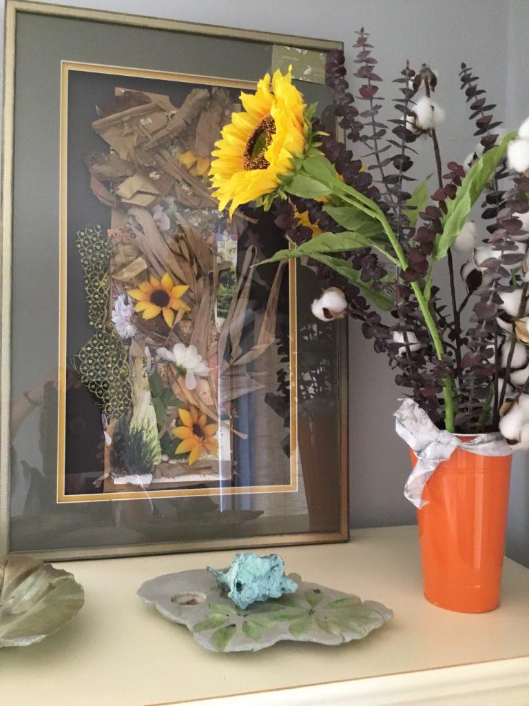 AWARD WINNING ARTISTS HOME - Prestige Estate Sales   Fort