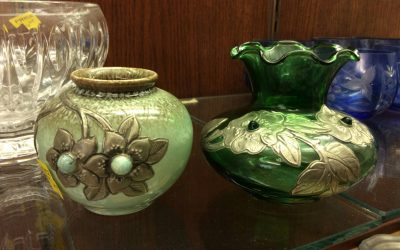 Phase 2 Vintage & Antique Furniture and Collectibles in Broadmoor