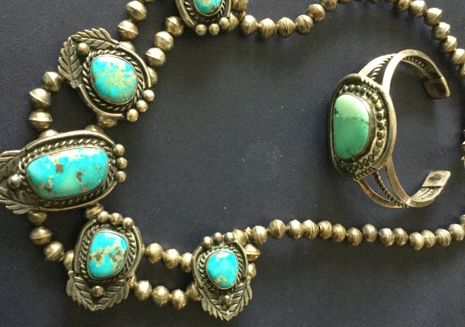 Quaint sale of Jewelry with Lladro and more in Thornton!