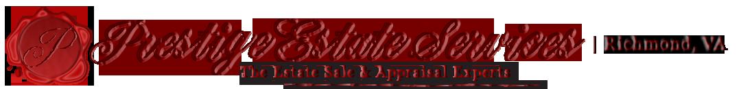 Prestige Estate Sales Richmond VA