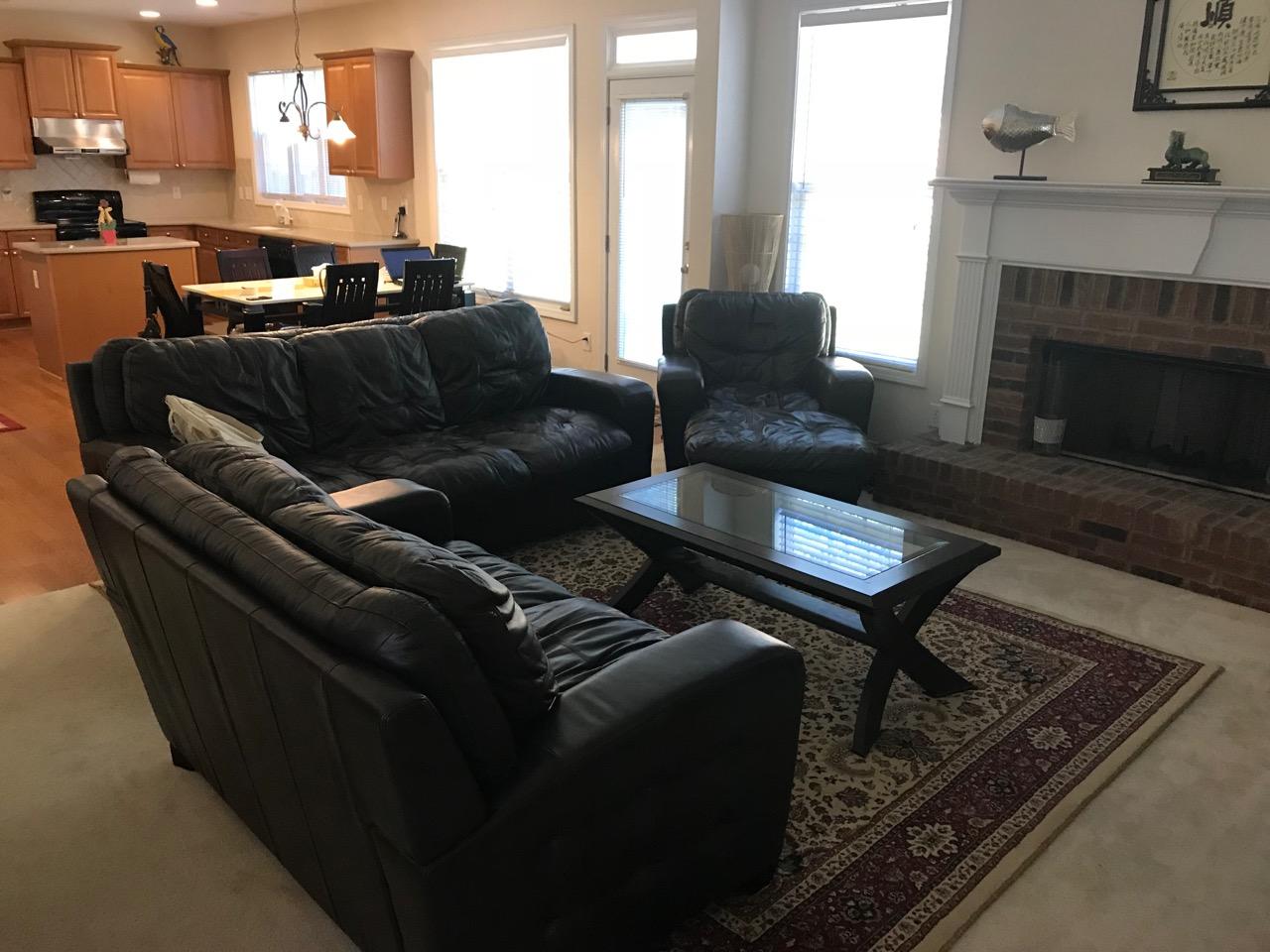 28 Prestige Estate Sales Atlanta Ga