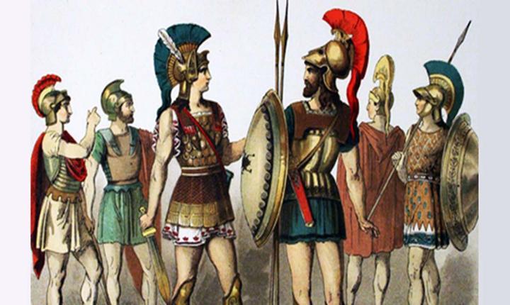 spartan gay sex