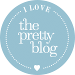 I Love The Pretty Blog