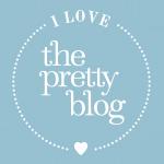 I Love The Pretty Blog