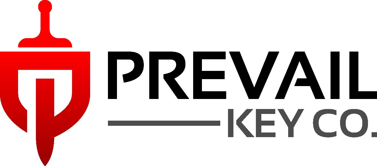 Prevail Key Co.