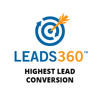 Leads360