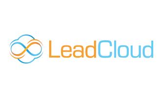 leadcloud
