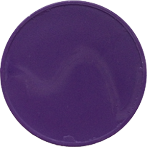 Token Chip, Purple
