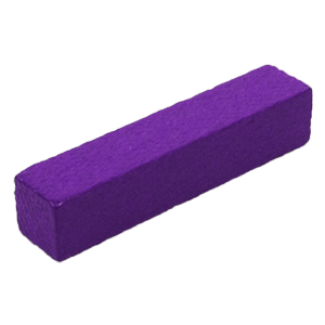 Ad for Stick, Purple