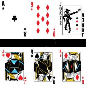 Create custom playing cards pirate cracked maxwellsz