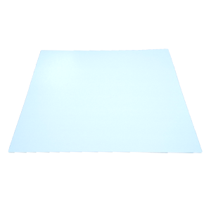 Blank Square Mat