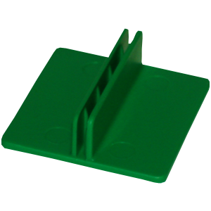 Game Stand, Green