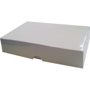 Blank Packaging Box Png Ad for Small Pro Box Blank