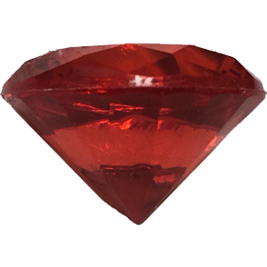 Jewel, Red