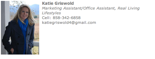 Marketing Assistance Email Signature Template