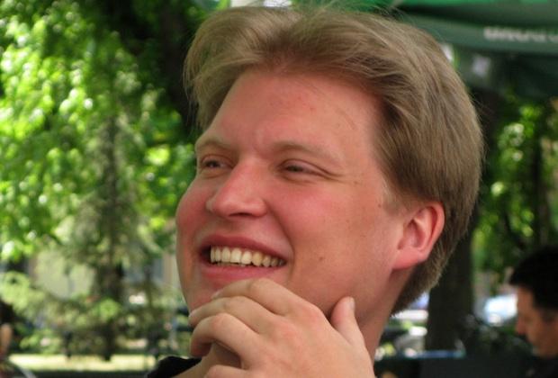 Attila  Gazso