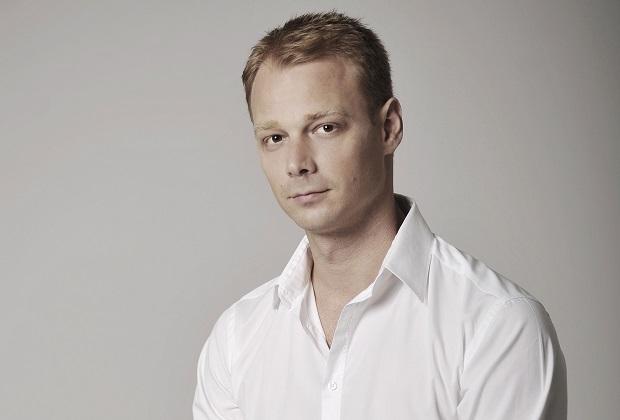 Csaba Faix