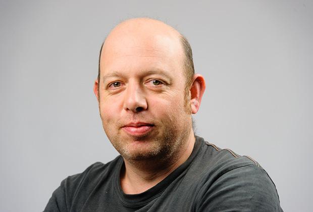 Dani Sardi