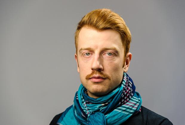 Gábor Hoffer