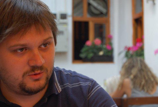 György Móra