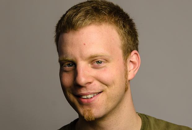 Peter Neumark