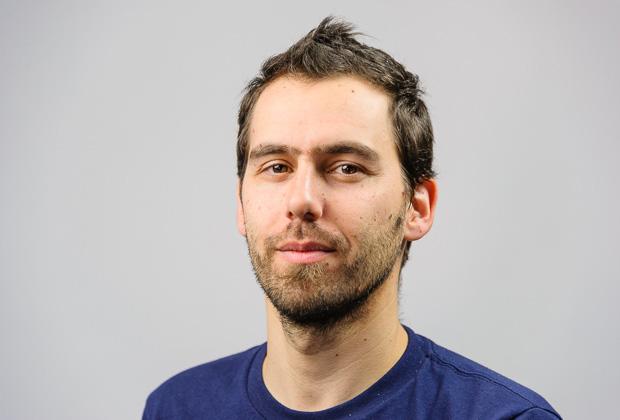 Péter Vajda