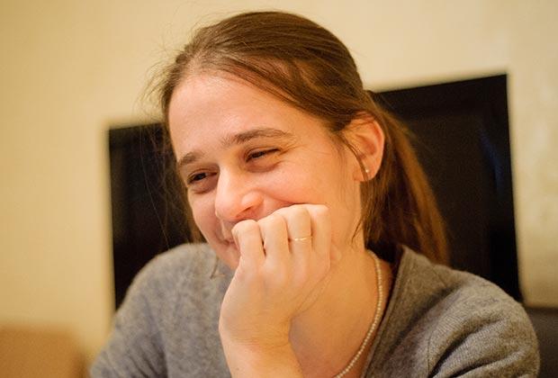 Zsuzsa Weiner