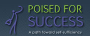 555-poisedforsuccess