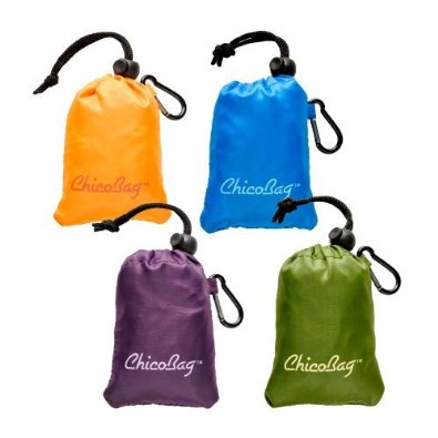 000613-003-395x395-chicobagreusableshoppingtote