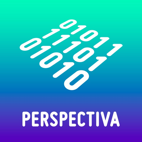 Logo of Perspectiva