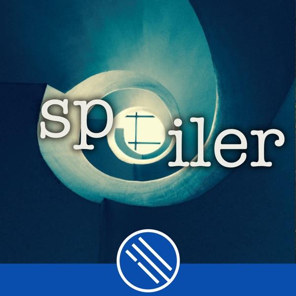 Logo of Spoiler
