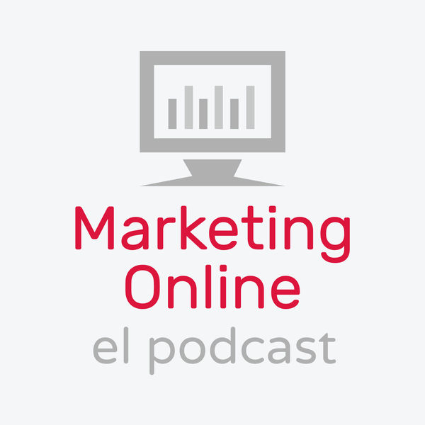 Logo of Marketing Online