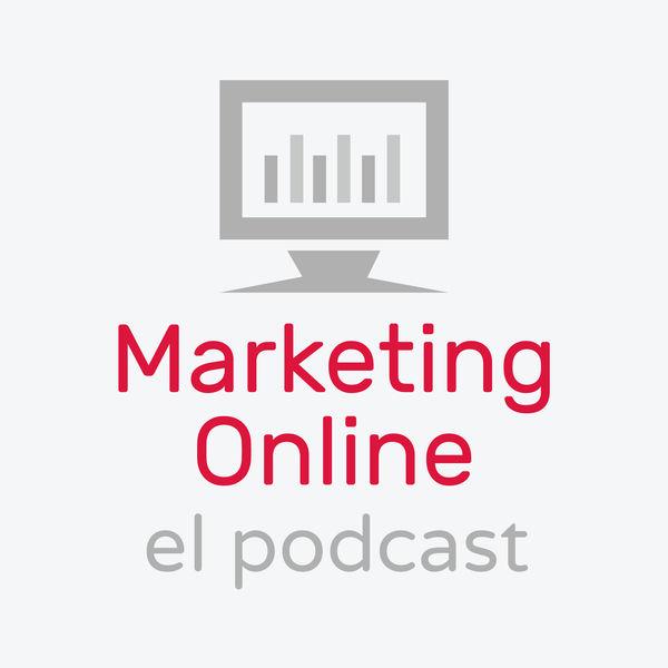 Logo of Marketing Online