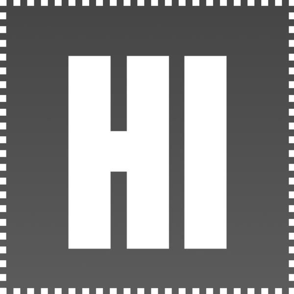 Logo of Hello Internet