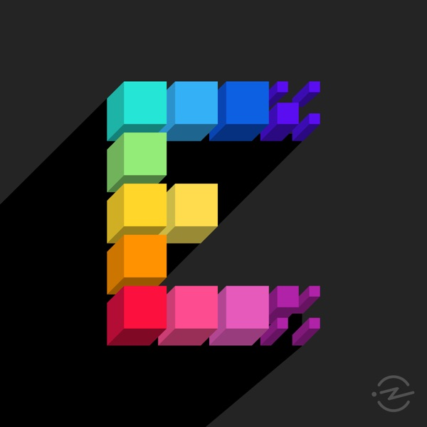 Logo of Song Exploder