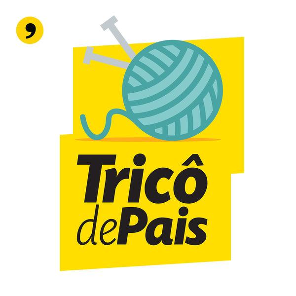 Logo of Tricô de Pais