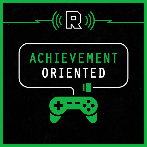 Logo of Achievement Oriented