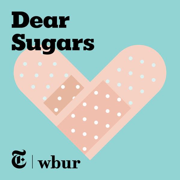Logo of Dear Sugars