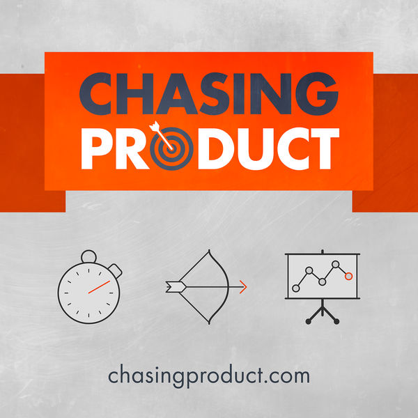 Logo of Chasing Product