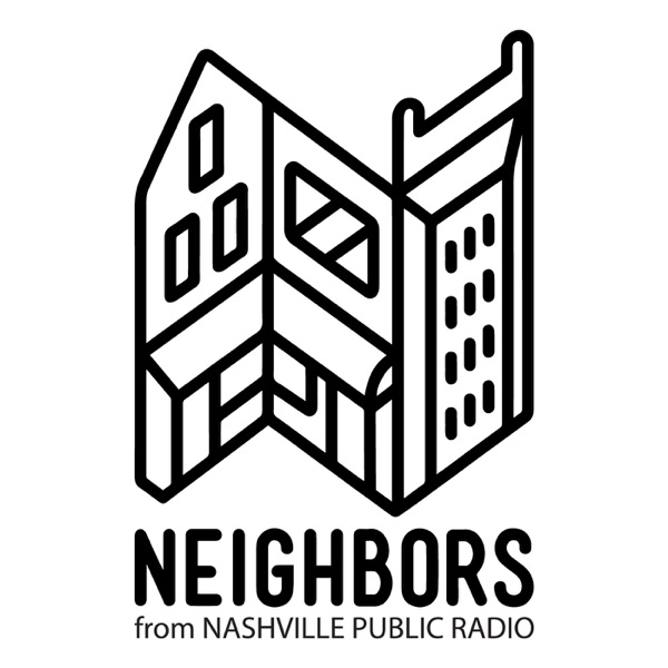 Logo of Neighbors