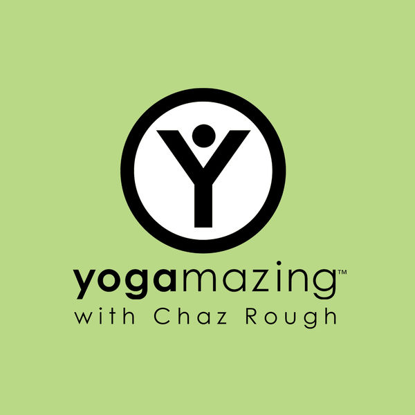 Logo of YOGAmazing