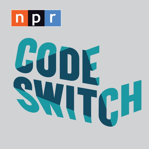 Logo of Code Switch
