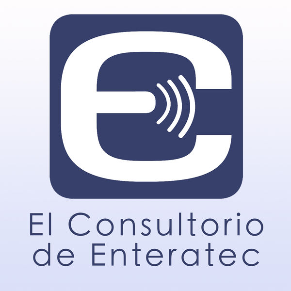Logo of El Consultorio de Enteratec