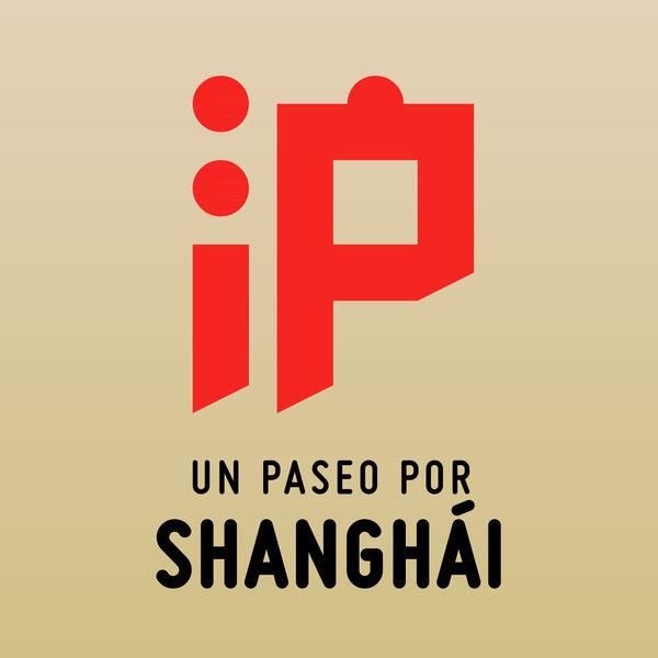 Logo of Un paseo por Shanghai