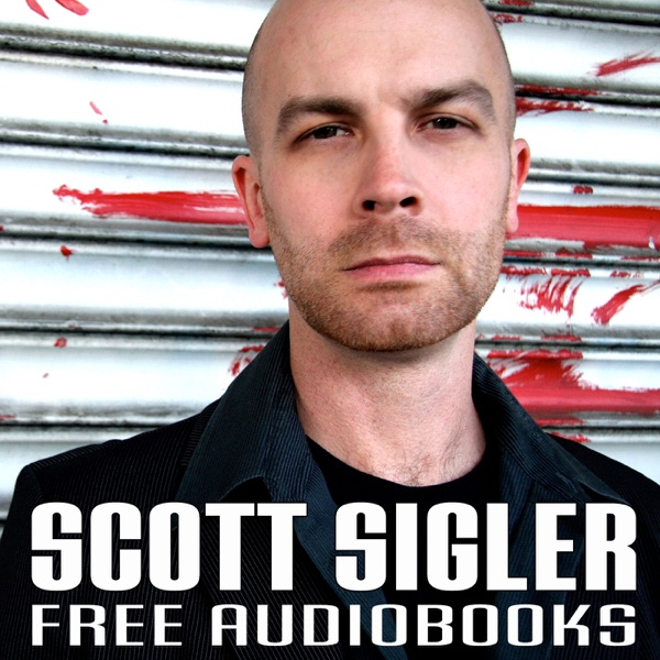 Logo of Scott Sigler's Audiobooks