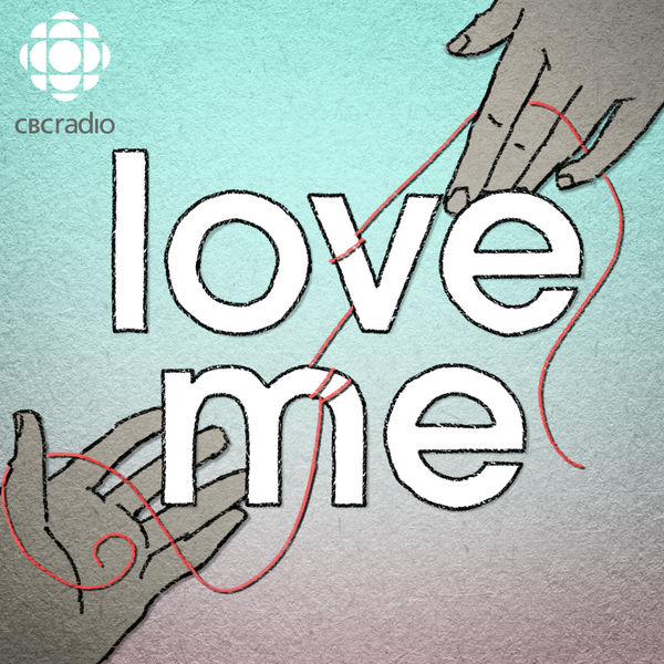 Logo of Love Me