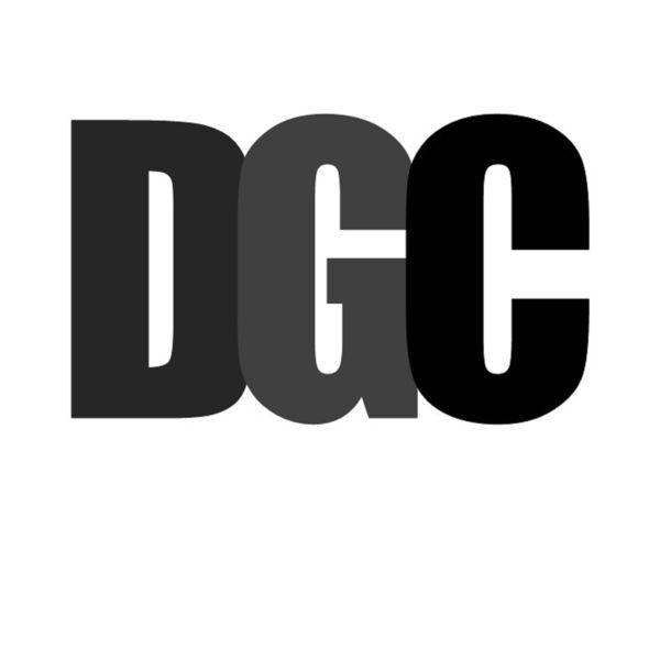 Logo of Dev Game Club