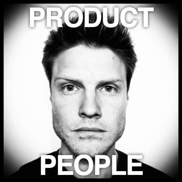 Logo of Product People